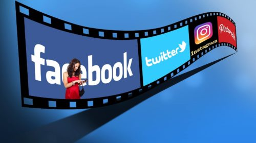video marketing redes sociales