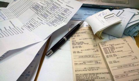 asesoría contable para empresas en barcelona