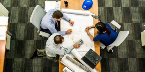 mejorar procesos contables